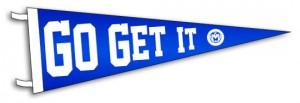 go-get-it