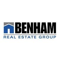 Benham Real Estate Group