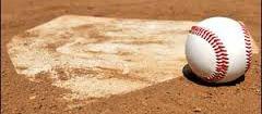 home plate ball
