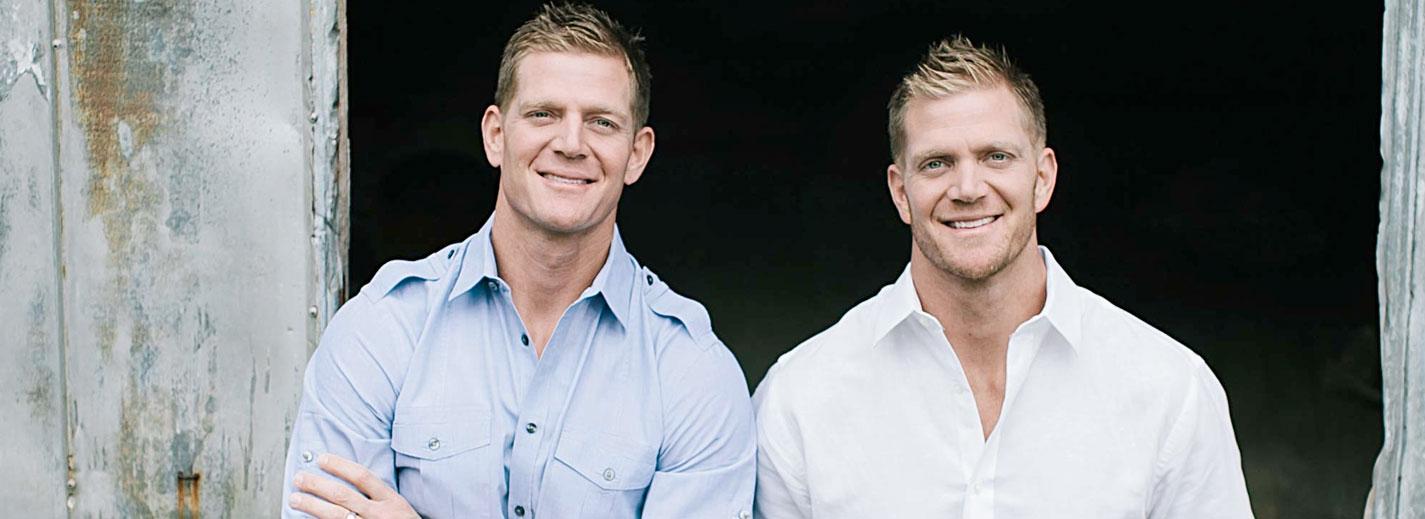 Benham-Brothers-2014-08