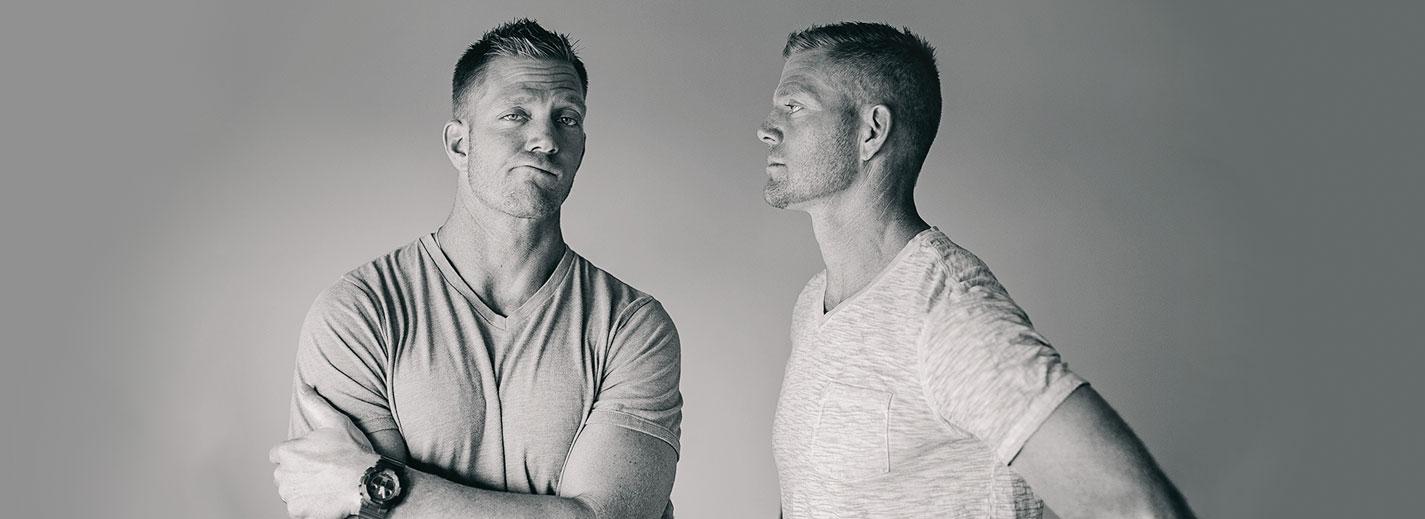 Benham-Brothers-Slider