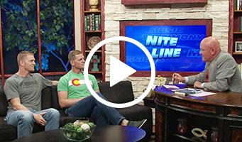 Nite-Line