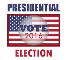 Cruz for President