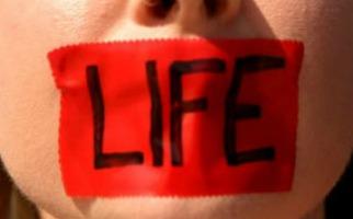 Life tape 2
