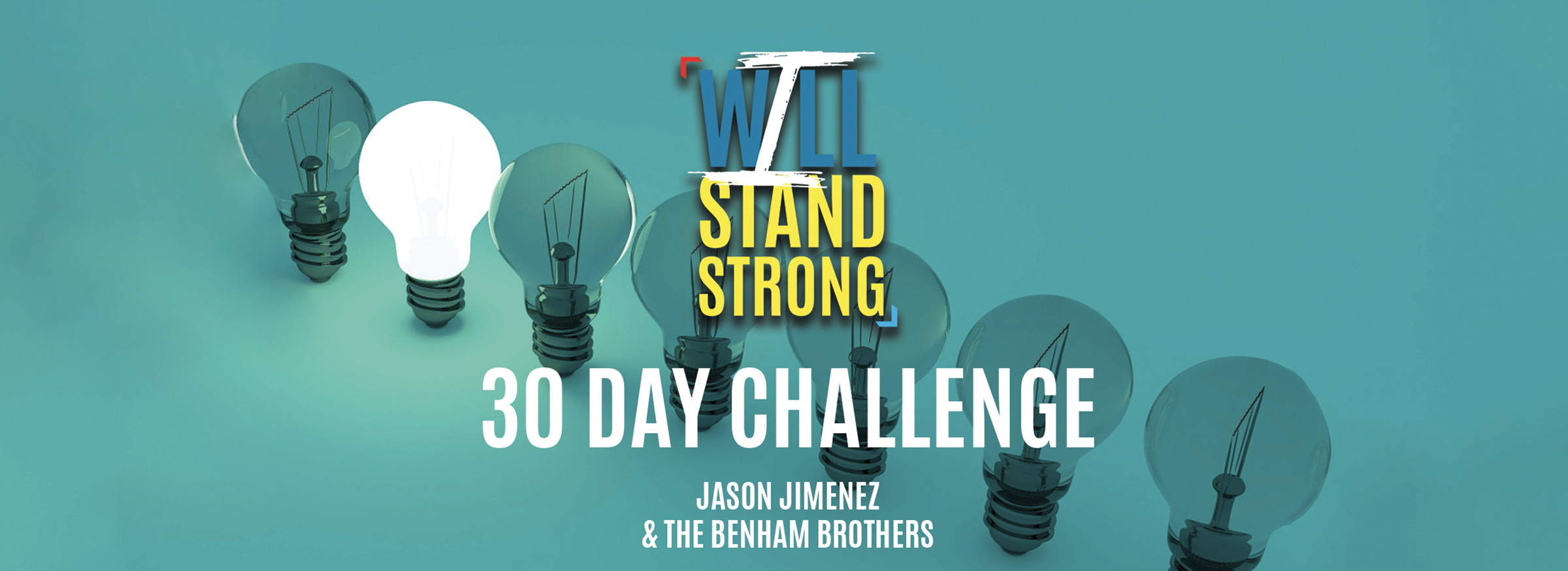 2019Slider-I-Will-Stand-Strong