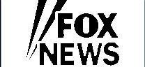 FoxNews@2x