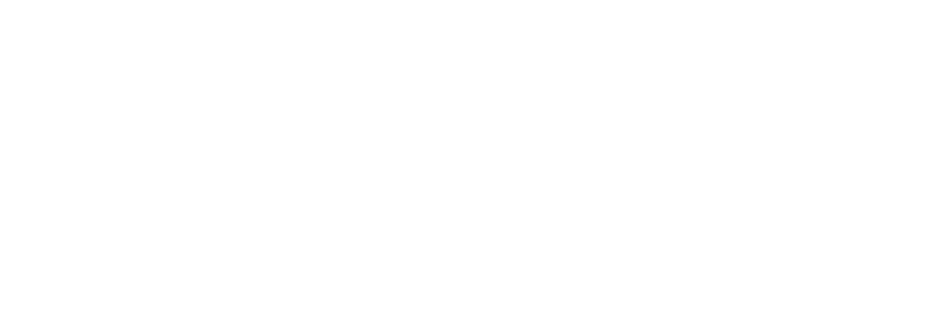 Inc-Magazine-Logo (1) w