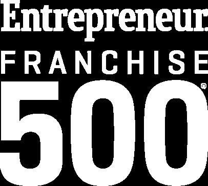 f500-avatar-logo-norank (1) w