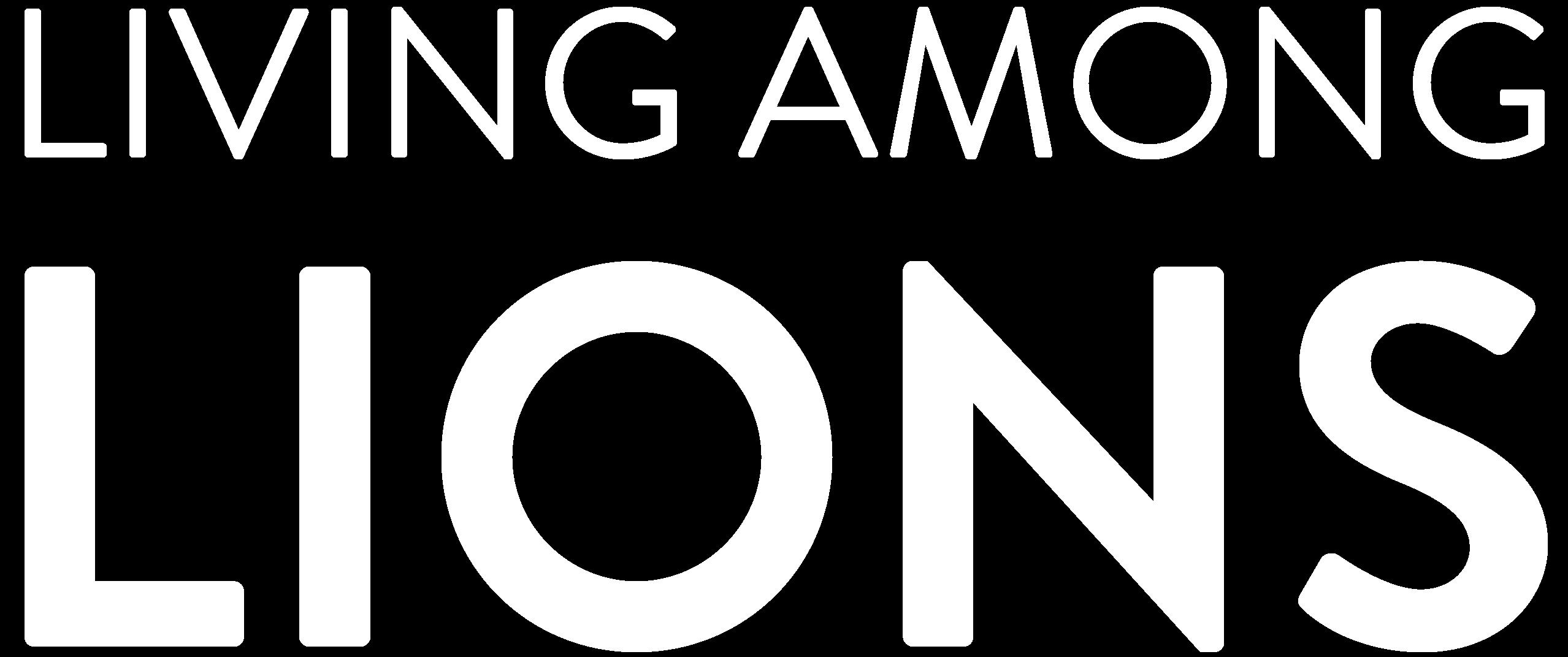 livingamonglions